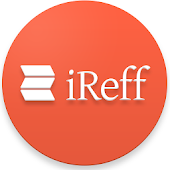 iReff - Recharge Plans, Offers