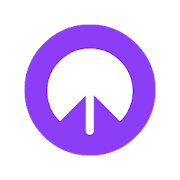 App Icon for Resicon Pack - Adaptive App in United States Play Store