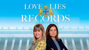 Love, Lies & Records thumbnail