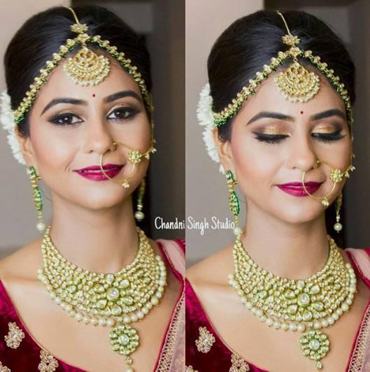 Chandni-Singh-top-bridal-makeup-artists-india_image