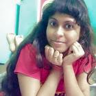 Suchandra Das