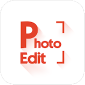 PhotoEdit - Pic Processor