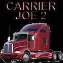 Carrier Joe 2 icon