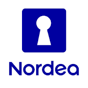 App Nordea Codes APK for Windows Phone