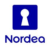 Download Nordea Codes Free