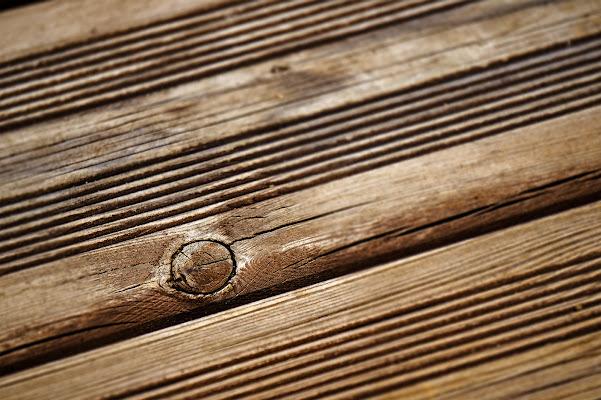 Diagonali... di Roberto Peruzzi
