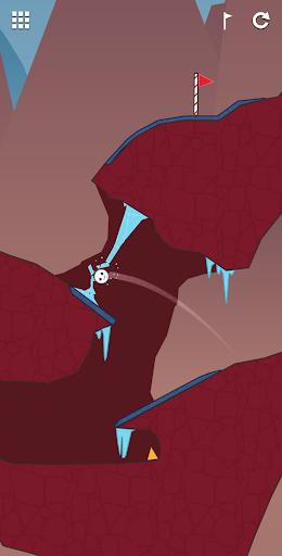 Climb Higher - Physics Puzzle Platformer screenshot 3