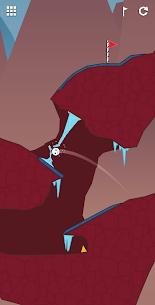 Climb Higher MOD (Unlock All Levels/Character/Modes) 3