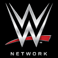 WWE Network apk
