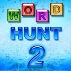 Word Hunt 2 icon