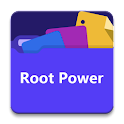 Root Power Explorer [Root] icon