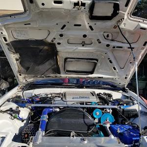 RX-7 FC3S 平成3年のカスタム事例画像 Night Jackさんの2020年11月22日15:51の投稿
