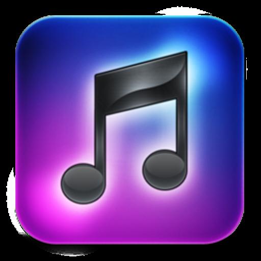 音乐のMP3ダウンローダ LOGO-HotApp4Game