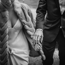 Wedding photographer Wouter Van twillert (vantwillert). Photo of 20.04.2016