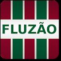 Fluzão Notícias do Fluminense icon