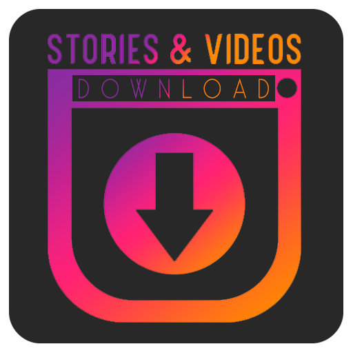Story & Video Saver For Insta