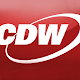 CDW Events 2015