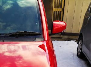 アルトワークス HA36S 5MT 4WDのカスタム事例画像 豆腐屋主任(リアル)さんの2020年02月25日09:45の投稿