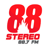 88Stereo