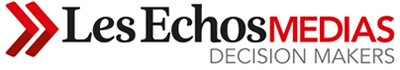 logo-echos-media1.png