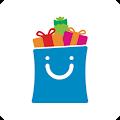 Blibli.com Belanja Online Shop ala Mall download