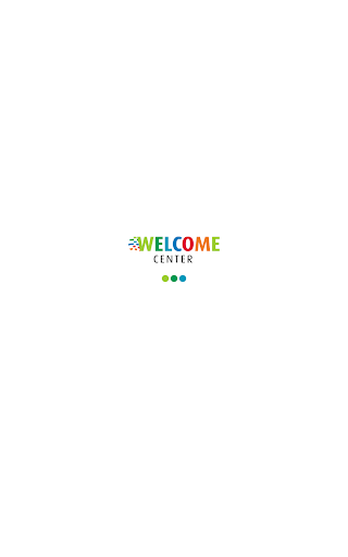 Welcome Center Mobile