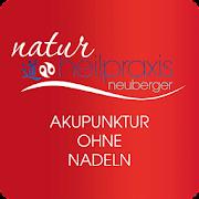 Naturheilpraxis Neuberger