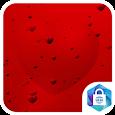 Love Romance Live Wallpaper Lock Screen icon