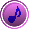 Mp3 Player Free Music Reproductor Ytb App
