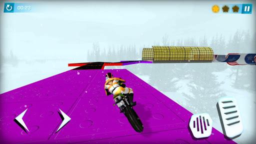 Bike Rider 2020 screenshots apkspray 5