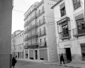 Photo: Antiguo Diario Jaén
