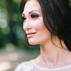 Wedding photographer Mariya Desyatova (1010). Photo of 29.08.2018