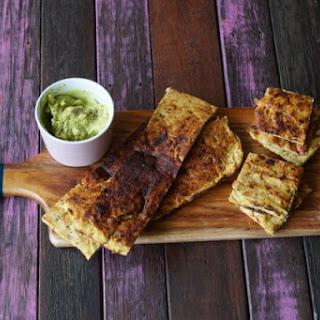 Pita Bread Egg Recipes.