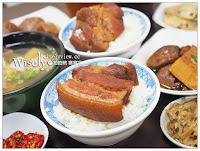 南屯蕭爌肉飯 永春東路旗艦店