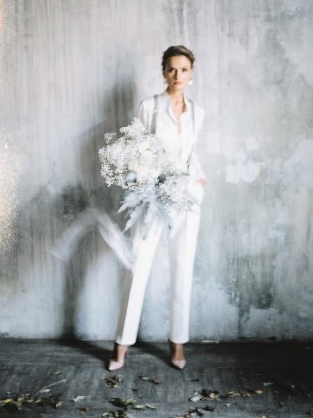 Wedding photographer Anastasiya Bryukhanova (BruhanovaA). Photo of 14.11.2018