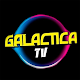 Galactica TV - Oficial for PC-Windows 7,8,10 and Mac
