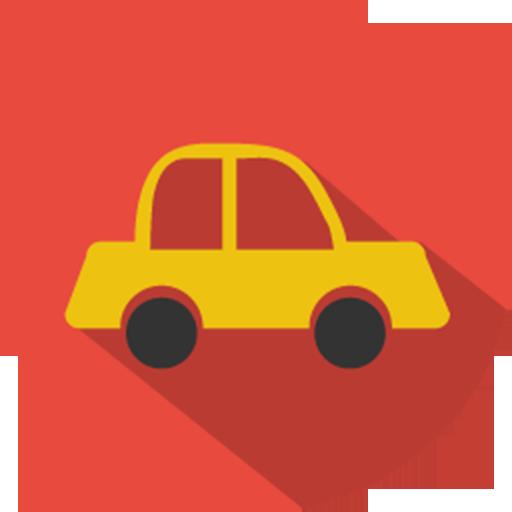 Low Auto Insurance Quotes 遊戲 App LOGO-硬是要APP