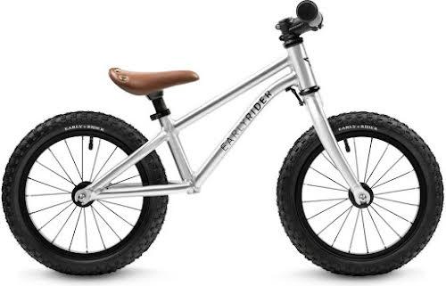 Early Rider Trail 14 Balance Bike