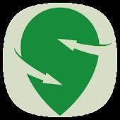 Swapit - BETA