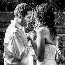 Wedding photographer Jose Luis Arras (arras). Photo of 23.03.2015