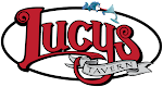 Logo for Lucy's Tavern