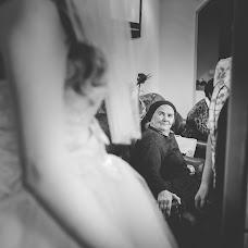 Fotograful de nuntă Dan Filipciuc (filipciuc). Fotografia din 21.03.2016