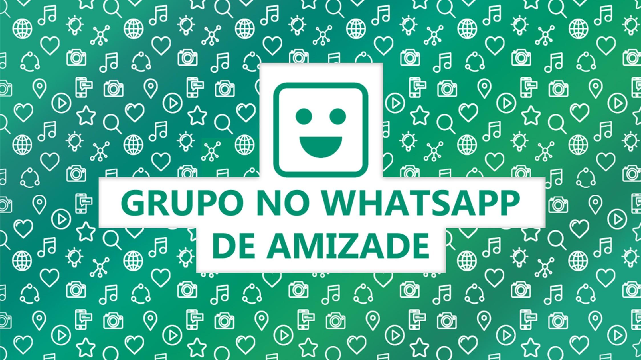 LinkGrupos.com.br