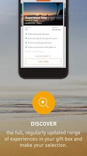 App Smartbox APK for Windows Phone
