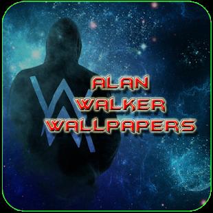 Alan Walker Wallpapers - náhled
