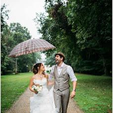 Wedding photographer Katerina Lebreton (Kateryna88). Photo of 14.04.2016
