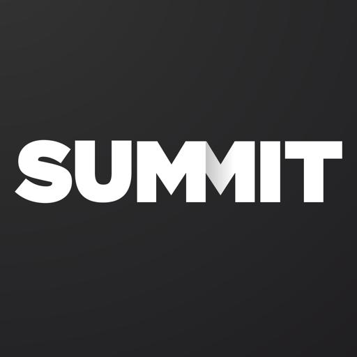 Adobe Summit 2019 Icon