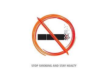 健康増進法 屋内全面禁煙を!
