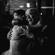 Wedding photographer Alejandro Mendez zavala (AlejandroMendez). Photo of 15.08.2017