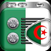 Radios Algeria live | Record , Alarm && Timer